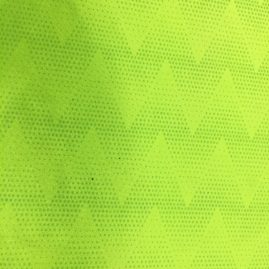 FTR105C3 | Chevron - Lime **Produced To Order**