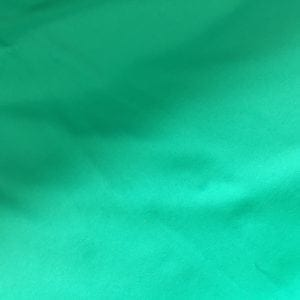 Solid Mint Tricot Spandex Fabric