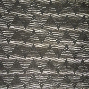 FTR105C1 | Chevron - Reflective Fabric