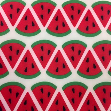 Watermelon Slices Print | FPT226C1