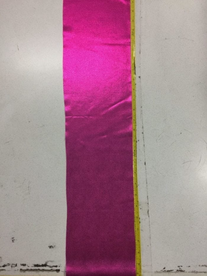 pink ombre fabric, pink ombre spandex, ombre spandex, ombre fabric