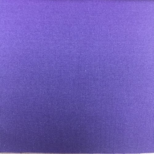 Blackberry Tricot Spandex, Purple fabric, discount fabric