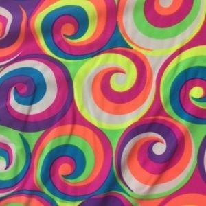 Multi Spirals