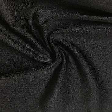 FTS1000C2 | Black