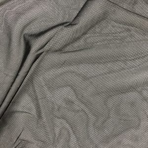 black twinkle mesh, twinkle mesh fabric, sparkly mesh fabric, trendy yoga wear, mesh for leggings