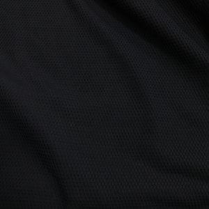 Dark Navy Textured Mesh, Textured Mesh Fabric, trendy mesh fabric, trendy textured fabric