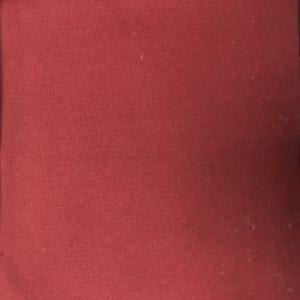 Matte Tricot Spandex, Tricot, matte tricot, red wine tricot