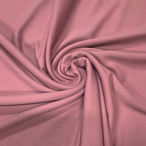 muted colored fabric, muted hues deep pomegranate, muted colored legging fabric, muted fabric for activewear market, trendy muted colors, trendy muted fabric, trendy muted fabric for leggings