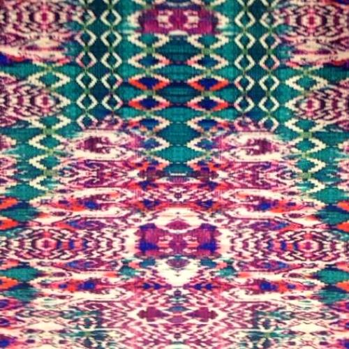 Geo Tribal Print, tribal fabric, discount fabric