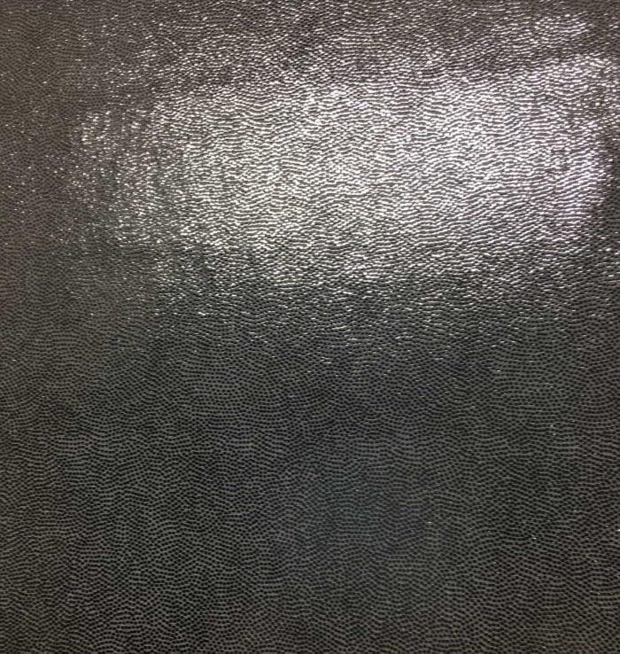 Diamond Jewels Spandex, flat foil fabric, silver fabric, shiny silver fabric, gymnastics fabric, dance fabric