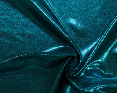 flat foiled tricot, Topaz flat foiled tricot, flat foiled spandex tricot, flat foiled spandex fabric, flat foiled spandex