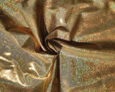 sparkly hologram fabric, sparkly hologram spandex, holographic spandex fabric, holographic fabric, holographic tricot fabric