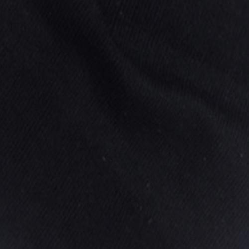 Black compression Tricot Spandex, wholesale activewear fabric, black fabric, compression fabric