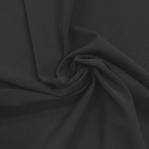 Steel Grey Moisture Wicking Supplex, Invista Supplex, grey fabric, legging fabric, grey supplex