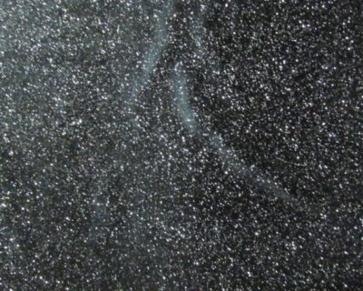 Black Silver Twinkle Velvet Stretch Fabric, glitter velvet fabric, stretch glitter velvet fabric, sparkly velvet, sparkle velvet, stretch sparkle velvet, stretchy velvet fabric, spandex velvet, sparkle stretch velvet