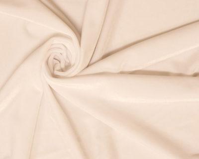 White wholesale Velvet Stretch Fabric, stretch velvet fabric, stretch velvet, velvet spandex fabric, stretch velvet fabrics, fashion velvet fabric, wholesale velvet fabric