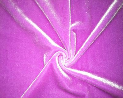 Wisteria wholesale Velvet Stretch Fabric, stretch velvet fabric, stretch velvet, velvet spandex fabric, stretch velvet fabrics, fashion velvet fabric, wholesale velvet fabric