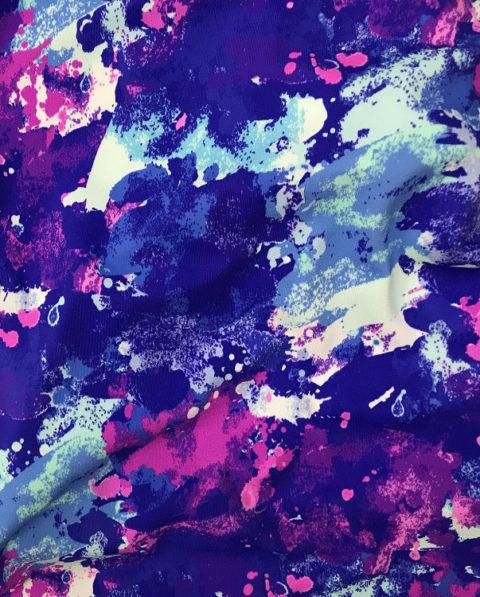 Exclusive Berry Mist Digital Direct Print, exclusive digital print, watercolor prints