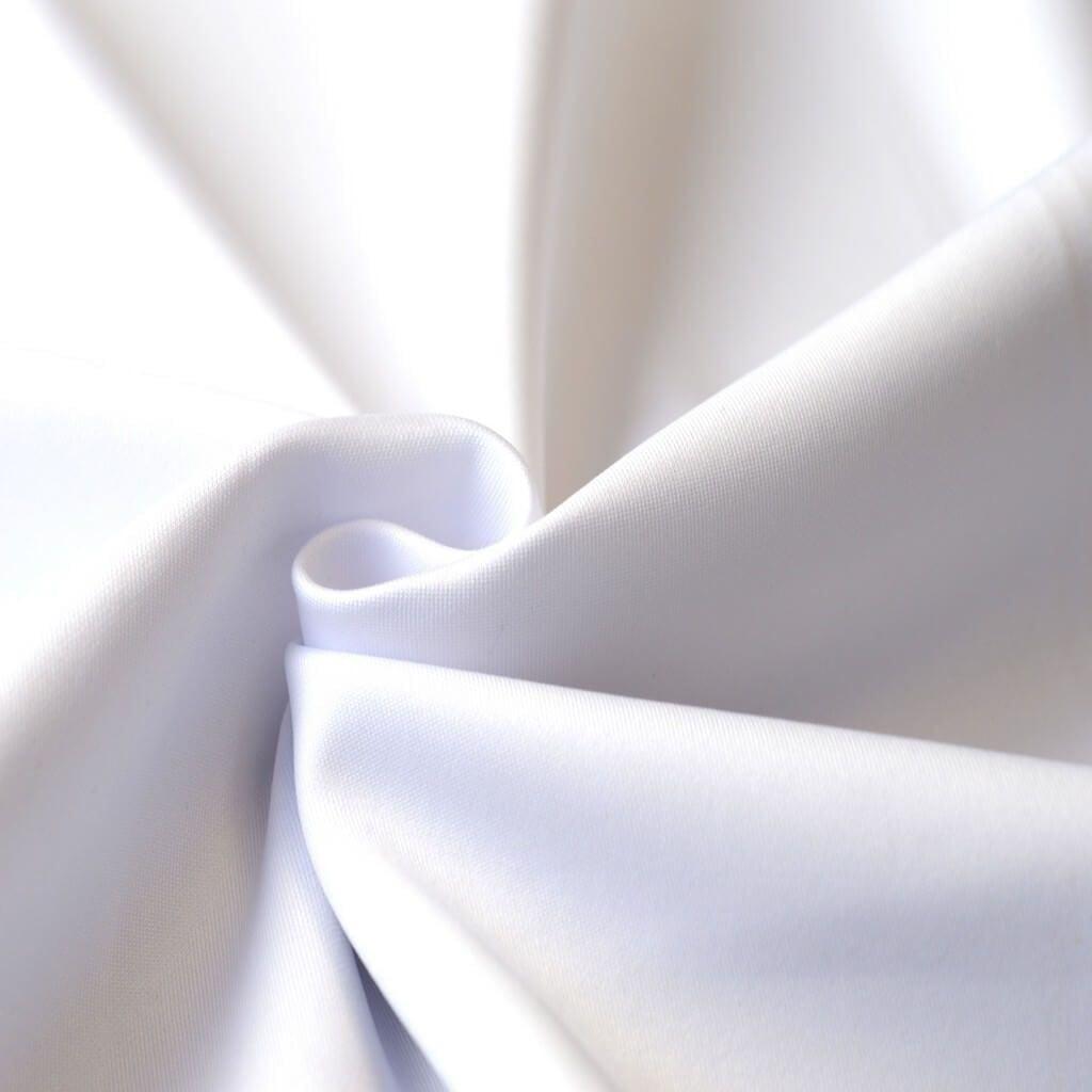 Printable Duck Dive Scuba Fabric, scuba printable fabric, printable scuba fabric, stretchy scuba fabric