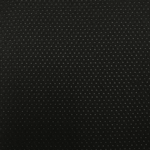 Black Perforated Mesh, black mesh, perforated mesh