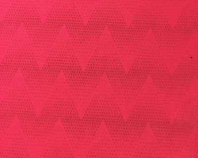 Reflective Chevron Stretch Fabric, reflective performance wear, reflective fabric for yoga, reflective stretch fabric, reflective fabrics, reflective spandex