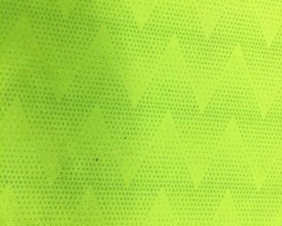 reflective performance wear, reflective fabric for yoga, reflective stretch fabric, reflective fabrics, reflective spandex