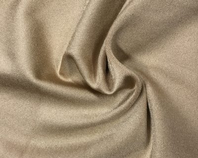 Nude High Functioning Stretch Fabric, high functioning spandex fabric, high functioning stretch fabric, horseback riding fabric, football pant fabric, fabric for football pants, fabric for horseback riding pants, hih fashion spandex fabric