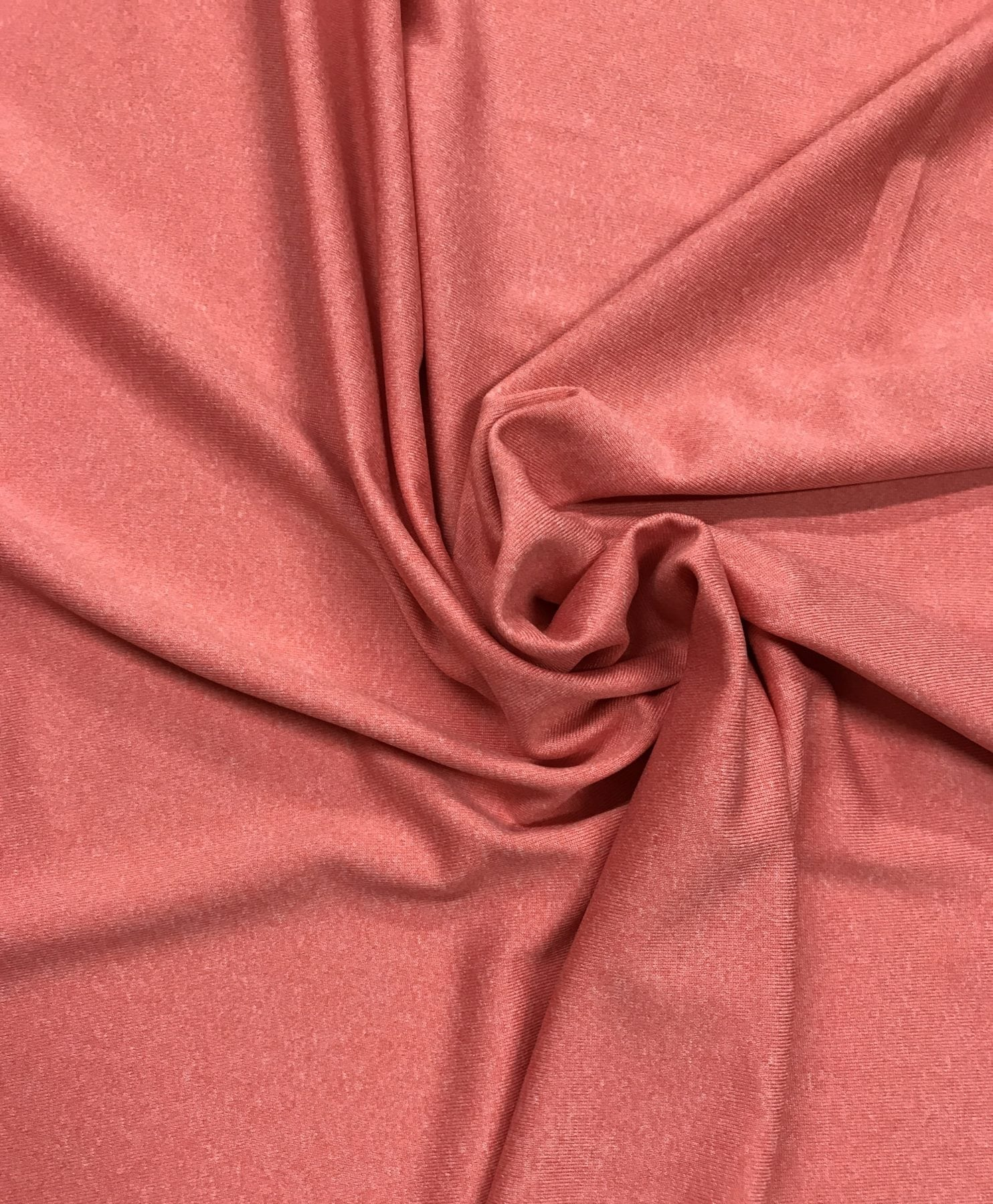 Soft Active Wear Apparel Spandex, Soft Active Wear Solid, solid activewear fabric, muted color fabrics, muted color spandex fabric