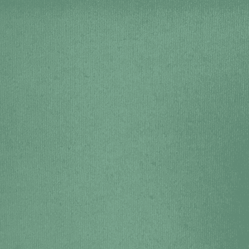 Fern Olympus Spandex, green fabric, muted green fabric, sage fabric, green activewear fabric