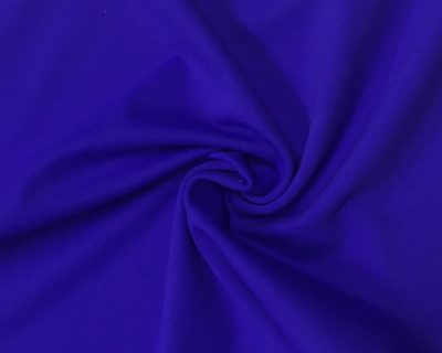 Purple Athletic ATY Nylon Fabric, Performance Wear Athletic Fabric, ATY Nylon activewear fabric, ATY Nylon spandex fabric, moisture wicking fabric, moisture wicking supplex, moisture wicking yoga fabric, spandex for leggings, stretch fabric for leggings, wholesale stretch fabric, ultra soft yoga fabric, sleek activewear fabric