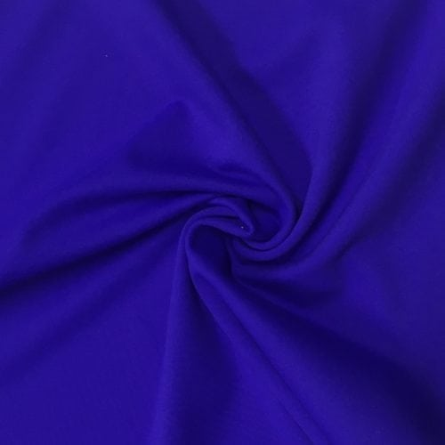 Purple Athletic ATY Nylon Fabric, Performance Wear Athletic Fabric, ATY Nylon activewear fabric, ATY Nylon spandex fabric, moisture wicking fabric, moisture wicking supplex, moisture wicking yoga fabric, spandex for leggings, stretch fabric for leggings, wholesale stretch fabric, ultra soft yoga fabric, sleek activewear fabric