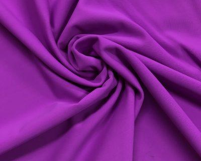 Red Violet Spectrum Pro Matte Tricot, matte tricot, creora highclo spandex, superior performance stretch, matte performance stretch, matte tricot spandex