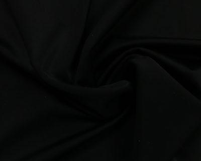 Black Spectrum Pro Matte Tricot, matte tricot, creora highclo spandex, superior performance stretch, matte performance stretch, matte tricot spandex