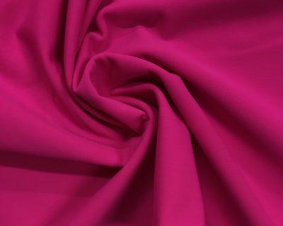 Bright Pink Spectrum Pro Matte Tricot, matte tricot, creora highclo spandex, superior performance stretch, matte performance stretch, matte tricot spandex