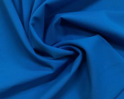 Turquoise Spectrum Pro Matte Tricot, matte tricot, creora highclo spandex, superior performance stretch, matte performance stretch, matte tricot spandex