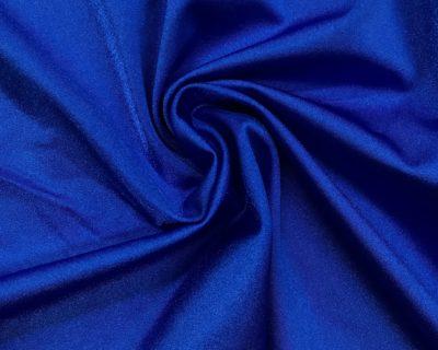 Royal Blue Spectrum Pro Shiny Tricot, creora highclo spandex, superior performance stretch, shiny performance stretch, shiny tricot spandex