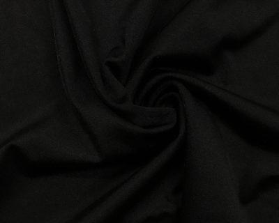 Black Spectrum Pro Shiny Tricot, creora highclo spandex, superior performance stretch, shiny performance stretch, shiny tricot spandex