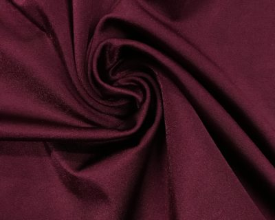 Maroon Spectrum Pro Shiny Tricot, creora highclo spandex, superior performance stretch, shiny performance stretch, shiny tricot spandex