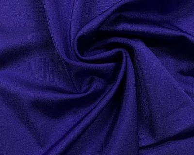 Purple Spectrum Pro Shiny Tricot, creora highclo spandex, superior performance stretch, shiny performance stretch, shiny tricot spandex