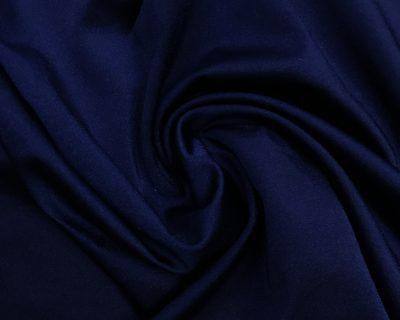 Navy Blue Spectrum Pro Shiny Tricot, creora highclo spandex, superior performance stretch, shiny performance stretch, shiny tricot spandex