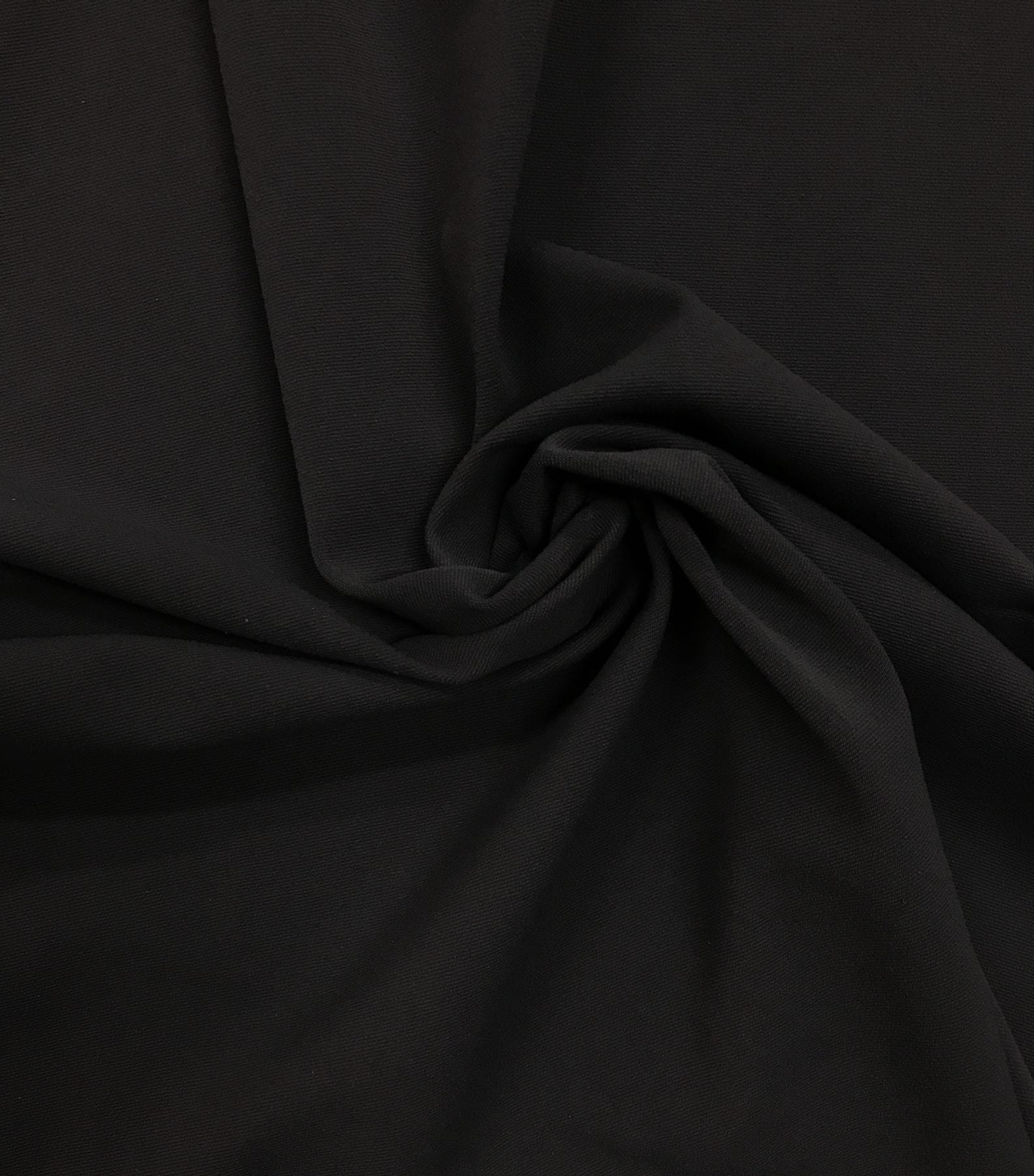 Steel Grey Moisture Wicking Supplex, Invista Supplex fabirc, moisture wicking activewear fabric, wicking supplex, moisture wicking supplex, supplex spandex