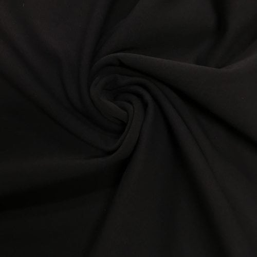 Black Moisture Wicking Supplex, Invista Supplex fabirc, moisture wicking activewear fabric, wicking supplex, moisture wicking supplex, supplex spandex
