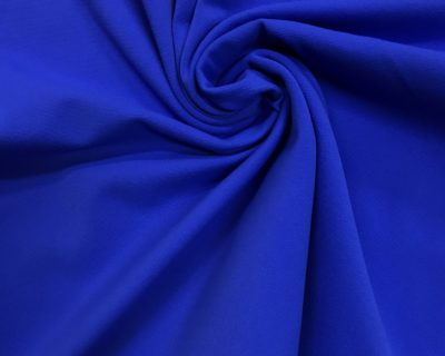 Royal Moisture Wicking Supplex, Invista Supplex fabirc, moisture wicking activewear fabric, wicking supplex, moisture wicking supplex, supplex spandex