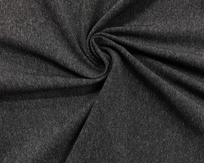 Denim Navy Moisture Wicking Supplex, Invista Supplex fabirc, moisture wicking activewear fabric, wicking supplex, moisture wicking supplex, supplex spandex