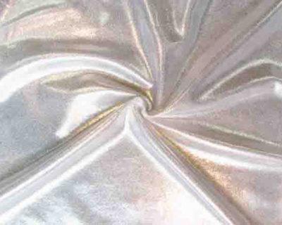 Printable Stretch Jewels Foil, printable jewels foil fabric, printable foil fabric, stretch printable foil fabirc