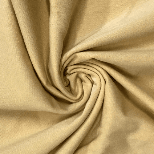 Cocoon Cotton Poly Lycra, nude fabric, nude cotton fabric, cotton poly lycra