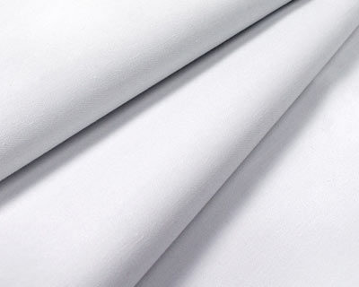 Printable Stretch Polyester Performance Fabric Titan, printable polyester fabric, performance wear poly stretch fabric, printable base cloth fabrics, stretch printable base cloth options