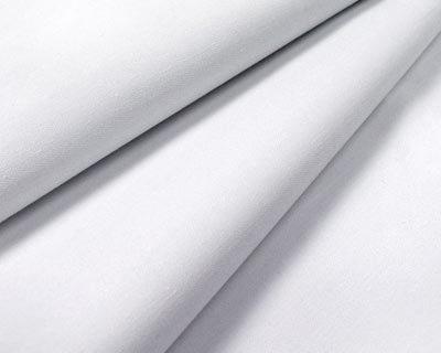 Printable Wicking Dharma, wicking printable fabric, stretch wicking printable fabric, prepared for print wicking fabric, printable performance wicking fabric
