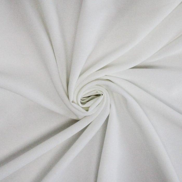 printable performance wear, printable athletic base cloth