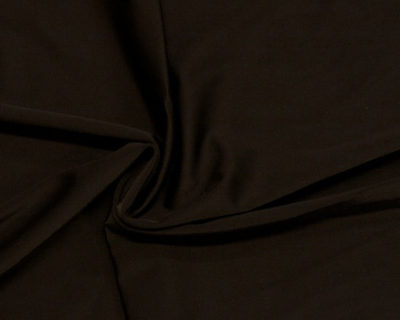 Black Athletic ATY Nylon Fabric, Performance Wear Athletic Fabric, ATY Nylon activewear fabric, ATY Nylon spandex fabric, moisture wicking fabric, moisture wicking supplex, moisture wicking yoga fabric, spandex for leggings, stretch fabric for leggings, wholesale stretch fabric, ultra soft yoga fabric, sleek activewear fabric